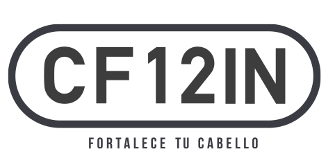 cf12 in-logo