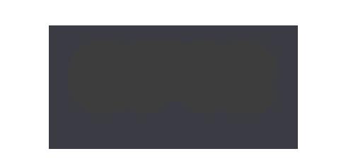 cf12-logo