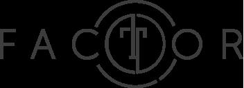 logo factort