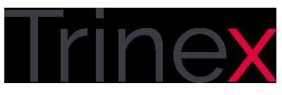 trinex logo