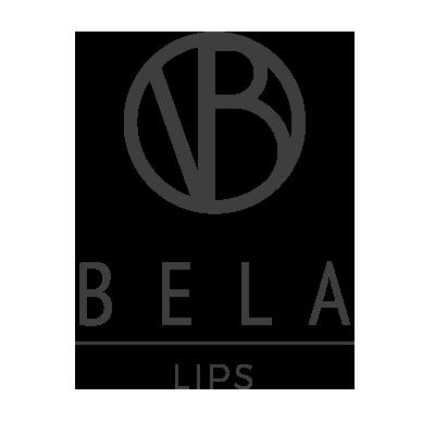 belalips-log
