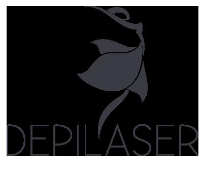depilaser-logo