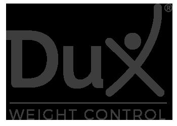 logo dux weight
